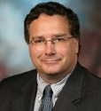 Bob Laux, CPA, Senior Director of Financial Accounting and Reporting, Microsoft Corporation