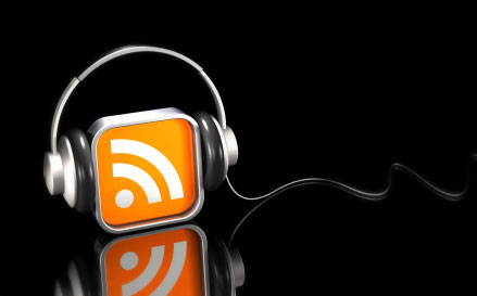 AICPA Podcasts