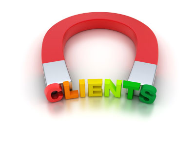 Maintain your clients