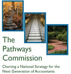 Pathways Commission