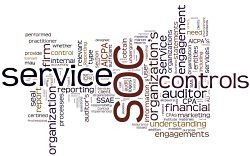 Service-organization-control-reports-wordle